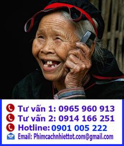 Hotline Decal dán kính tại tphcm