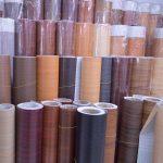 Decal dán tủ gỗ đẹp sang trọng – Nhận Thi Công Tận Nhà